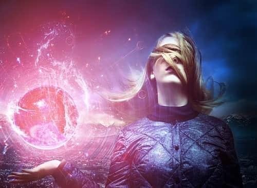 本物の霊能者の特徴
