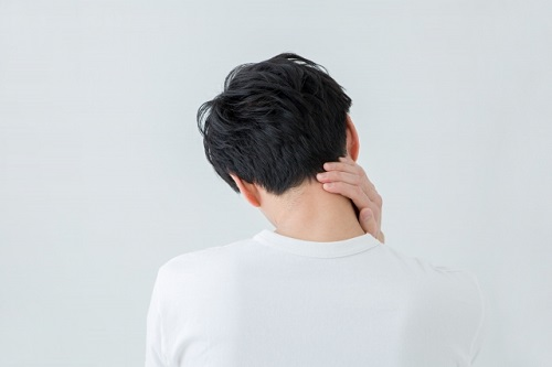 生霊とは?生霊の症状を生霊診断チェックで確認しよう!
