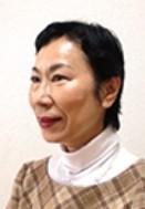 神奈川の本物の霊能者