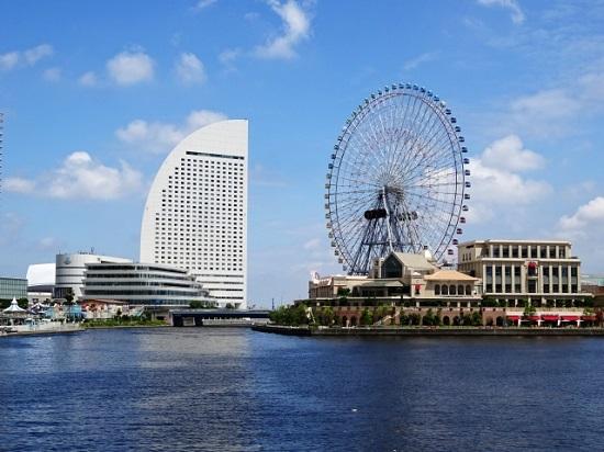 神奈川の霊視鑑定