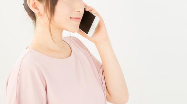霊障相談ができる電話相談