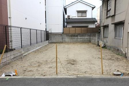 土地の浄化方法【完全保存版】家やマンションの土地の浄化方法も