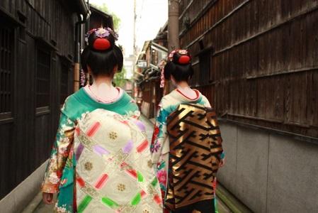 京都で除霊や霊視ができる誠願寺