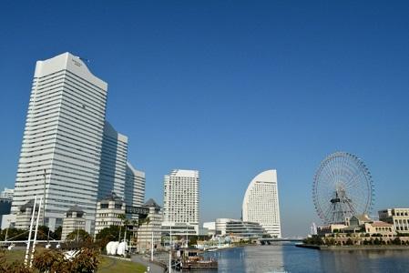 神奈川県横浜市で除霊ができるところ