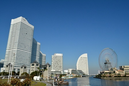 神奈川県横浜市の除霊