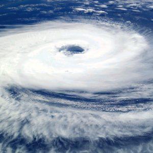 台風19号のスピリチュアルな意味とメッセージってなに?