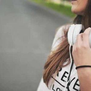 音楽がもたらす気の支配力~潜在意識に記録される悪い気