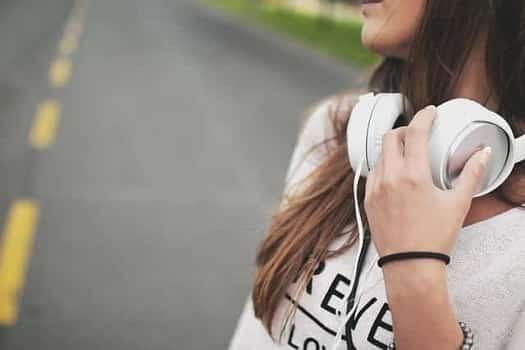 音楽がもたらす気の支配力