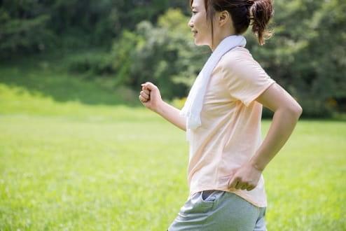 不妊の原因となっている行動や生活習慣