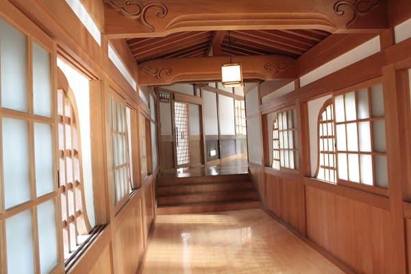 福井県の霊視鑑定と本物の霊能者と永平寺の話