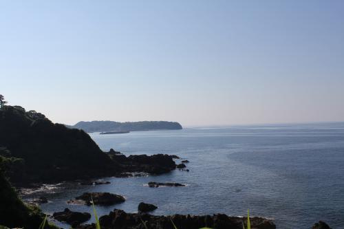 石川県で本物の霊能者の霊視鑑定を受けたい方へ