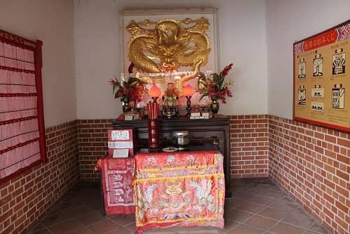 愛知県の霊視鑑定・本物の霊能者&霊視が当たる占い師
