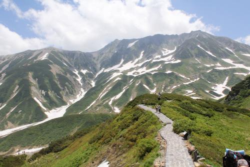 富山県の霊視鑑定と本物の霊能者と不思議な水の話