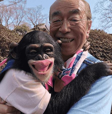 志村けんさんとコロナウイルスとスピリチュアル