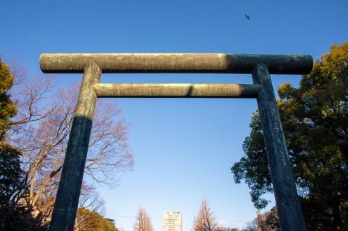 日本の呪術
