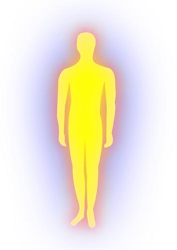 オーラが見える人の特徴や本物のオーラ鑑定と嘘のオーラ鑑定の見分け方