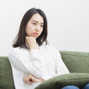 スピリチュアル鑑定 特徴