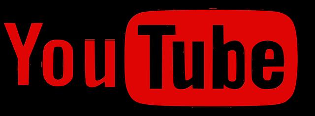 スピリチュアル系YouTuber「スピチューバー」の話