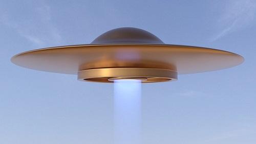 昨日は「UFO記念日」だった!宇宙人の存在を信じないとどうなる?