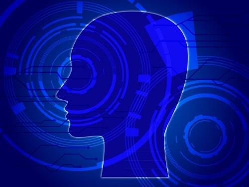 意識の恒常性維持機能「これまでの自分を維持しようとする意識」