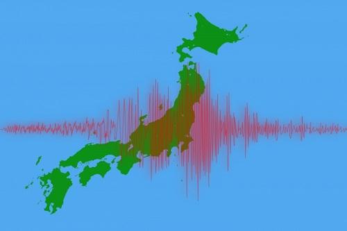 耳鳴りと地震予知は関係ない。体感で地震予知はできない。