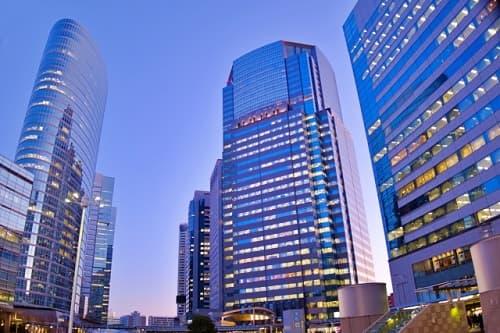 憧れの大都会東京は今も輝いてますか?東京にいる意味を考えている方へ