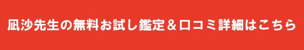 凪沙先生の無料霊視鑑定