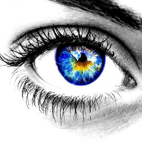 ピュアリで霊視が当たる本物の霊能者ランキング