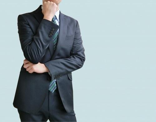 男性向け占い・男性専用占いとしてもおすすめな電話占いとは?