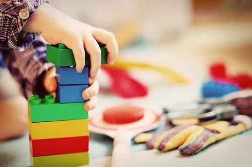 自閉症とスピリチュアル~子供の成長は無限大の可能性を秘めている