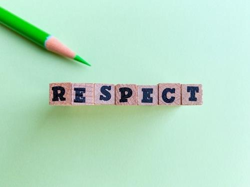 口の利き方を知らない人達 | 他人への礼儀や敬意の大切さ