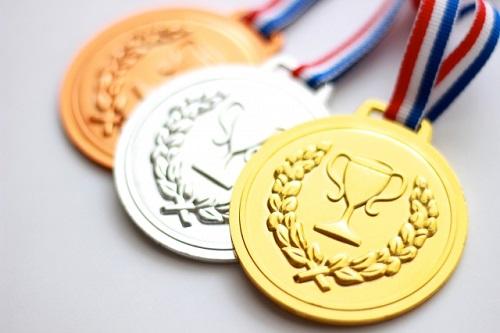 東京オリンピック2020 開会式の感想と、霊視の予言について。