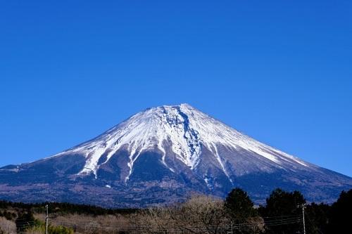 2021年8月20日に富士山は噴火しなかった。たつき諒さんの予知予言