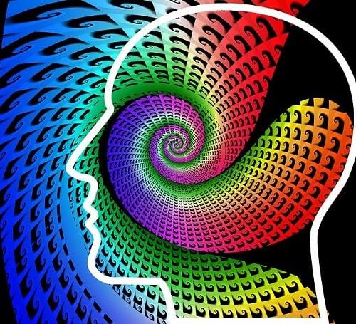 本物のチャネラーは高次元と繋がっている