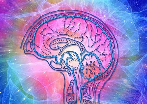 人は意識したものを認識して現実を創る