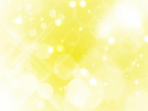 神様とは姿形の無い超高度知的生命体の宇宙人である