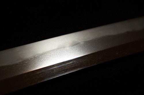 日本刀の呪いによる霊障と日本刀のお祓いについて